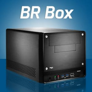 brbox