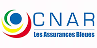 cnar-leadertic