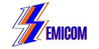 emicom-leadertic