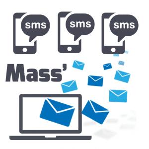 mass-sms