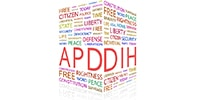 apddih-leadertic