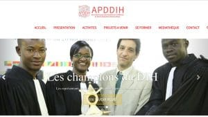 apddih-leadertic