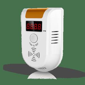 gas detector 02